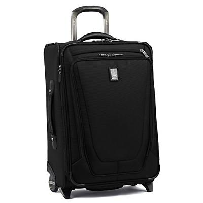 luggage crew 11 22 carry on expandable