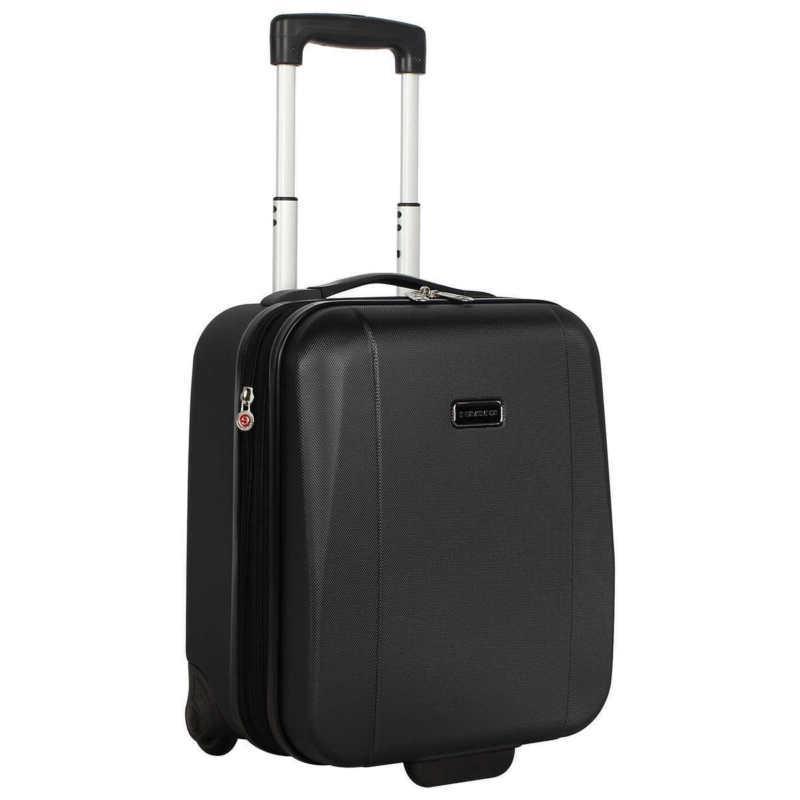 luggage modern hardside expandable hardside carry on