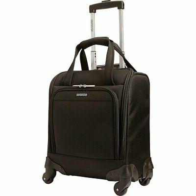 American Underseat Carry-On eBags