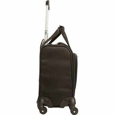 """American Tourister 16"""" Underseat Carry-On - eBags"""