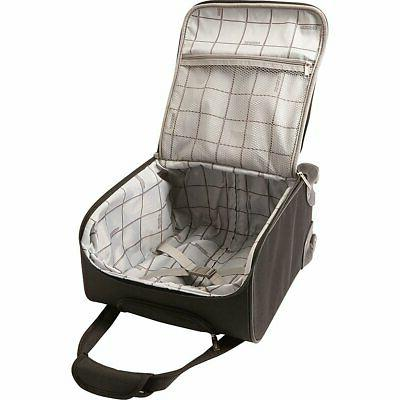 Underseat Carry-On eBags