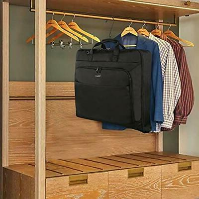 Matein Travel Bag, Large Carry On With Business, Hanging