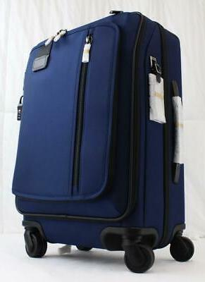 TUMI MERGE SPINNER ON 2228660 BLUE