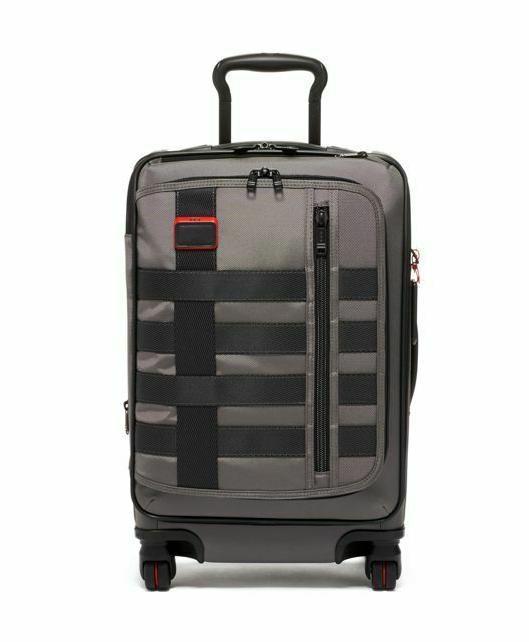 new merge international expandable carry on 2228660