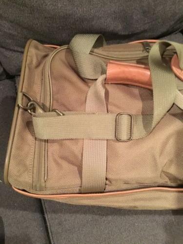 HARTMANN Luggage Carry
