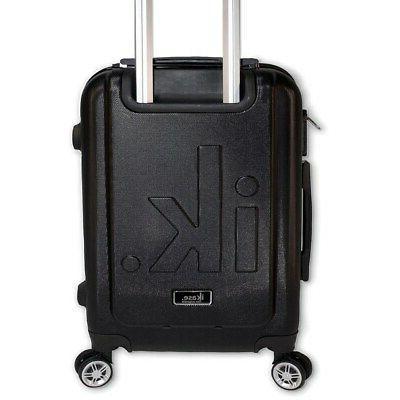 PREMIUM 20-inch,Hardside, Suitcase-NEW