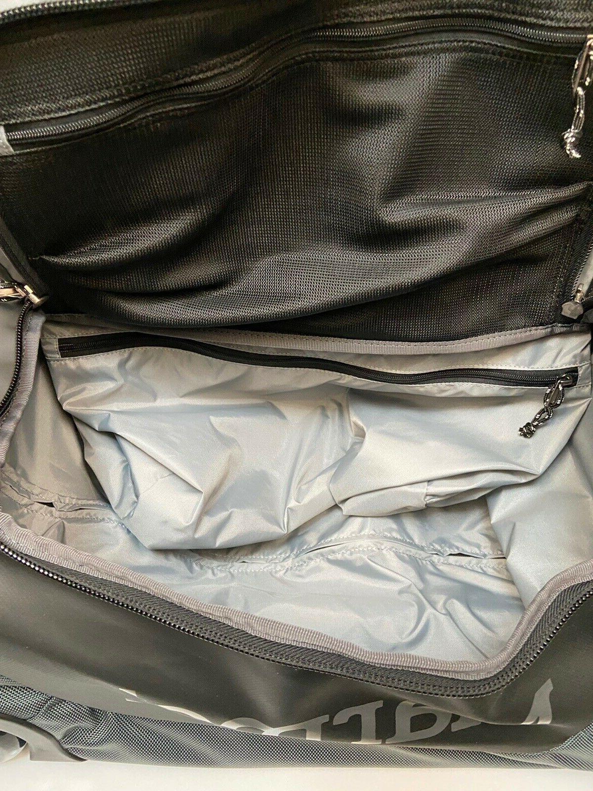 MARMOT Hauler On Bag Suitcase 40L