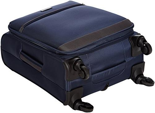 - Carry-on/Cabin Navy
