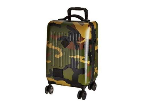 supply co trade carry on luggage in