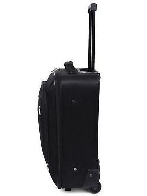 Travel Bag Pilot Durable