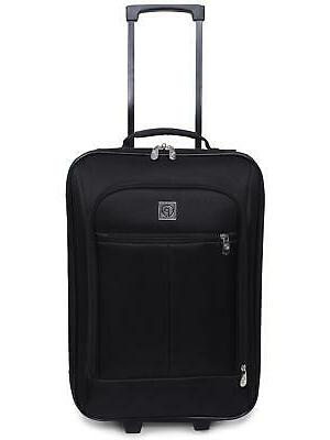travel bag carry on pilot luggage 18