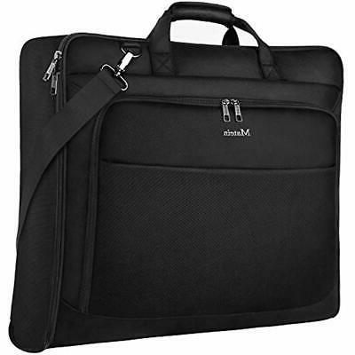 travel garment bag large carry on bags