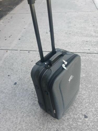 Travel 2 carry New quality