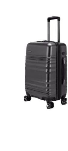 Traveler's Choice Pomona 2 pieces 29'' and 21'' Hardside Set