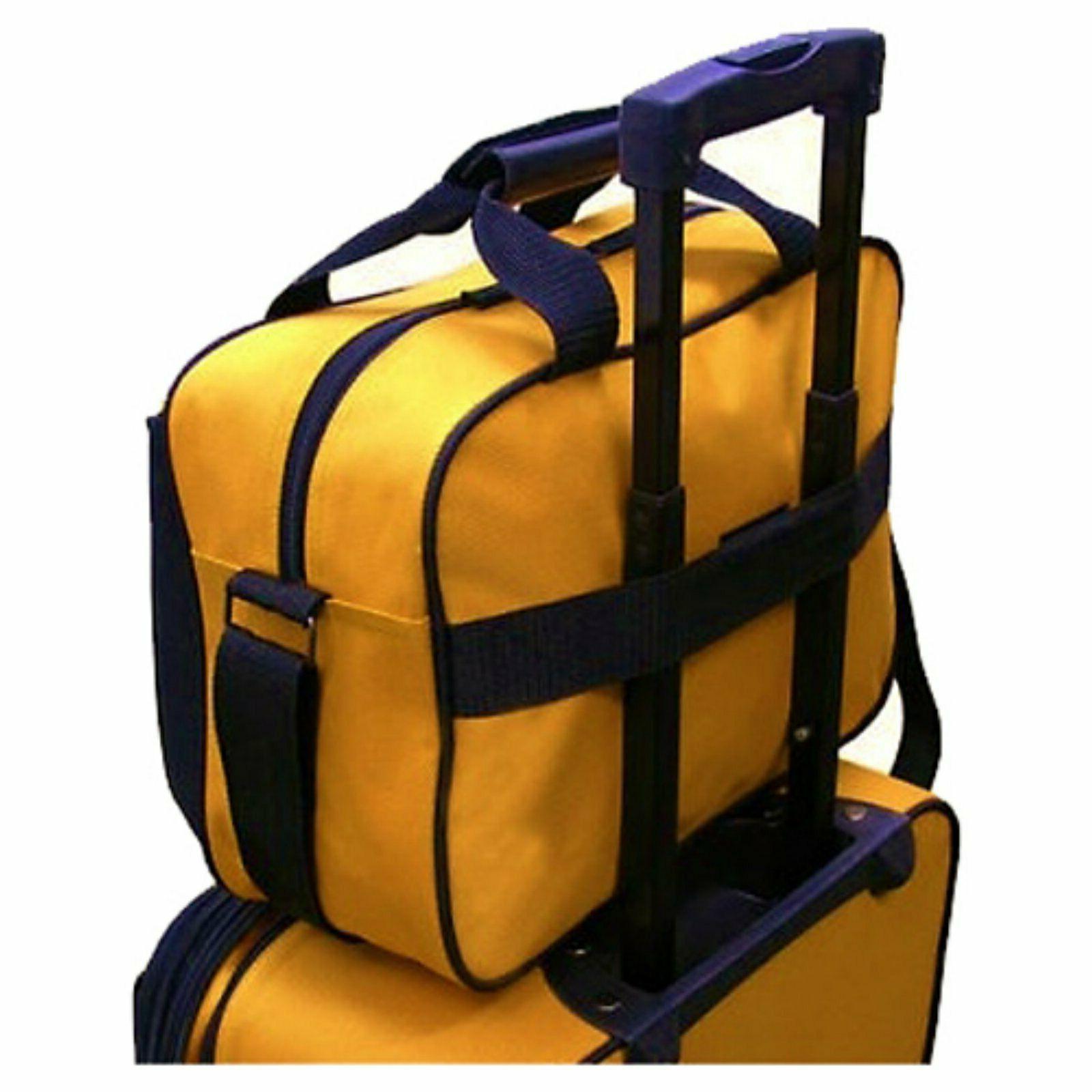 U.S. Traveler Carry