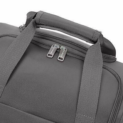 AmazonBasics Travel Luggage
