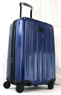 TUMI V3 SPINNER 228260 BLUE