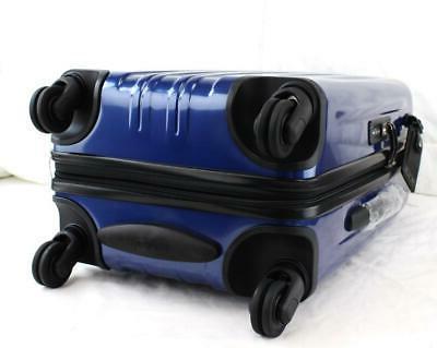 TUMI V3 SPINNER CARRY 228260