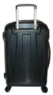 Hardside Spinner Suitcase, at Macy's