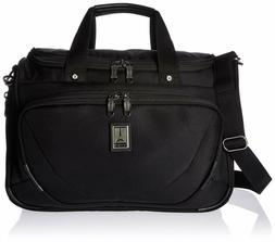 """Travelpro Luggage Crew 11 15"""" Carry-On Under Seat Tote Bag,"""
