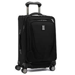 luggage crew 11 21 carry on expandable