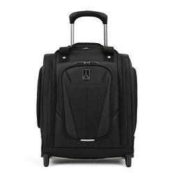 "Travelpro Luggage Maxlite 5 15"" Lightweight Carry-on Rolling"