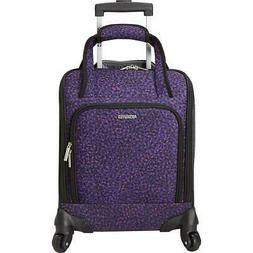 """American Tourister Lynnwood 16"""" Underseat Spinner Carry-On -"""