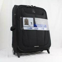 """TRAVELPRO MAXLITE 5 22"""" ROLLABOARD WHEELED CARRY ON SUITCASE"""