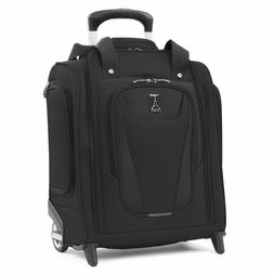 TravelPro Maxlite® 5 Rolling Underseat Carry-On Now $109.99