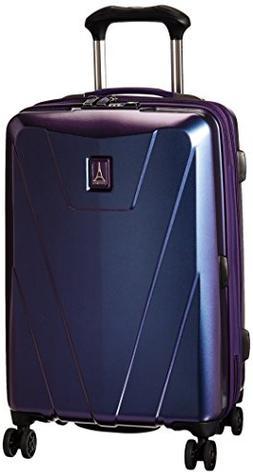 """Travelpro Luggage Maxlite 4 Hardside 21"""" Expandable Spinner"""