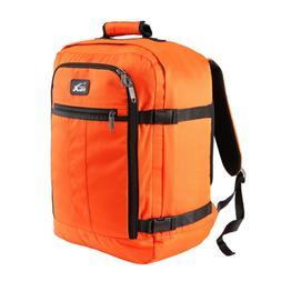 Cabin Max️ Mini Metz 30 Liter Underseat Carry On Luggage -