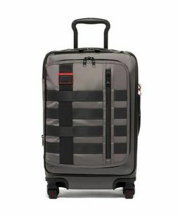 NEW TUMI Merge International Expandable Carry On 2228660 Sto