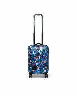 New Herschel Supply Co. Unisex Trade Carry-On royal hoffman