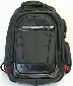 *NWOT* Samsonite Prowler GT Laptop Backpack