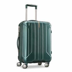 Samsonite On Air 3 Carry-On Spinner - Luggage