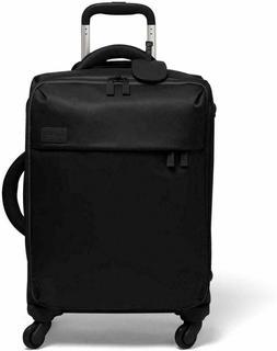 Lipault - Original Plume Spinner 55/20 Luggage - Carry-On Ro