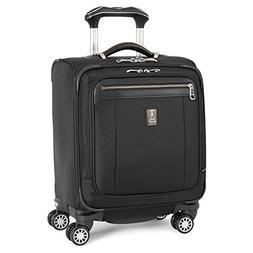 Travelpro Platinum Magna 2 Spinner Tote