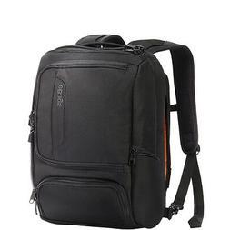 eBags Professional Slim Junior Laptop Backpack 4 Colors