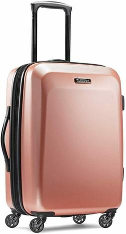 American Tourister Hardside Expandable Luggage with Spinner