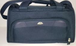 "Samsonite Silhouette 16 - Soft 18"" Travel Tote Bag Carry On"