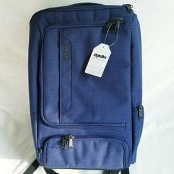 Professional Slim Junior Laptop Backpack