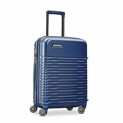 Samsonite Spettro Carry-On Spinner - Luggage