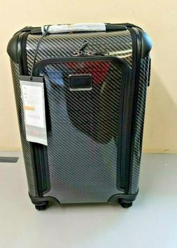 """Tumi Tegra-Lite Max 22"""" Continental Carry On Expandable Hard"""