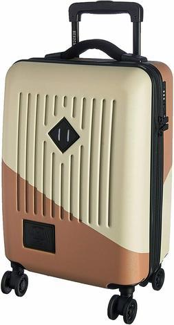 Herschel Trade ABS Dual Spinner, 34L Tropical Light weight c