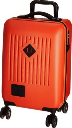 Herschel Trade Carry On, Vermillion Orange