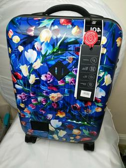Herschel Trade Hardside Spinner Small Carry-on Luggage, 23 I