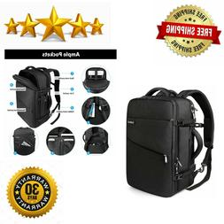 Travel Backpack Flight Approved Carry on Hand Luggage Anti-T