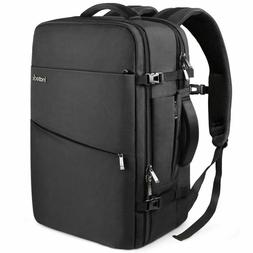 travel carry on luggage backpack 30l flight