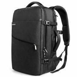 Inateck Travel Carry-On Luggage Backpack 30L, Flight Approve