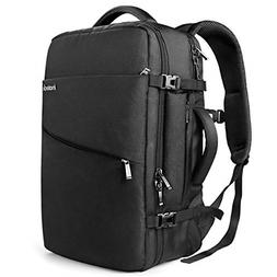 Inateck Travel Carry-On Luggage Business Backpack Large Capa